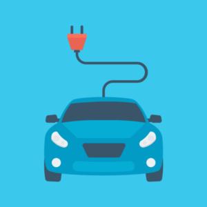 Automotive 4.0