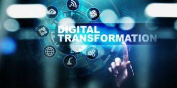 images.hrtechnologist.comdigital_transformation_5c-c739edfdefa60da2d27e50e5ef1cadd4c4e4f422