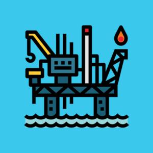 Oil & Gas 4.0