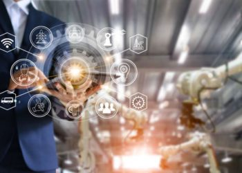 Industry 4.0: How To Turn All Factories Into Smart Factories