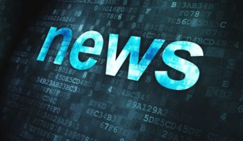 Real-time Analytics News for Week Ending February 27
