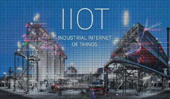 Industry Voices--Higgins: Seven habits of top IIoT leaders