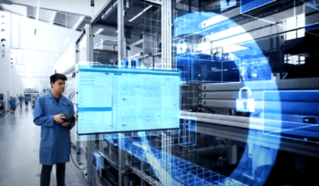 Key to Unlocking Value of Edge and Industry 4.0 in Manufacturing
